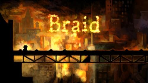 Braid_Box