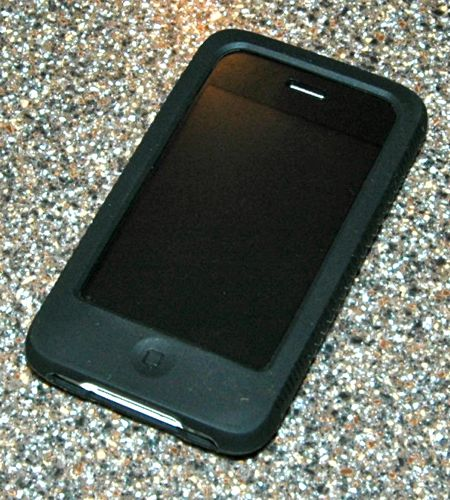 Review:  Belkin Breaks iPhone Users Out of Case Boredom With New Lineup