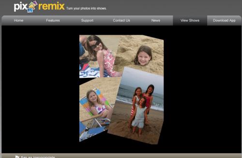 PixRemix Review  PixRemix Review  PixRemix Review  PixRemix Review  PixRemix Review  PixRemix Review  PixRemix Review  PixRemix Review  PixRemix Review  PixRemix Review  PixRemix Review  PixRemix Review  PixRemix Review  PixRemix Review  PixRemix Review