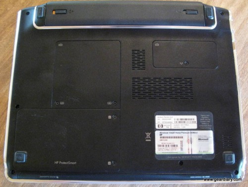 The HP Pavilion dv2-1199us Laptop Reviewed  The HP Pavilion dv2-1199us Laptop Reviewed  The HP Pavilion dv2-1199us Laptop Reviewed  The HP Pavilion dv2-1199us Laptop Reviewed  The HP Pavilion dv2-1199us Laptop Reviewed  The HP Pavilion dv2-1199us Laptop Reviewed