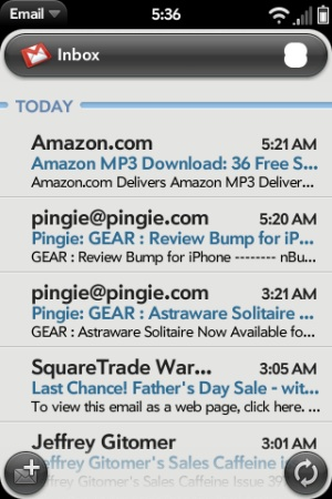 palm pre email.jpg
