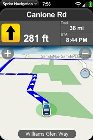 palm pre sprint navigation.jpg