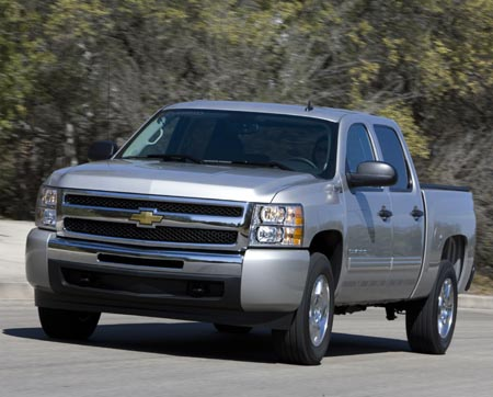 Trucks Chevrolet Cars