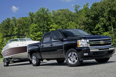Trucks Chevrolet Cars   Trucks Chevrolet Cars   Trucks Chevrolet Cars