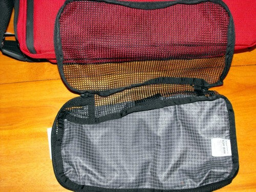 Review: Tom Bihn Tristar Travel Bag  Review: Tom Bihn Tristar Travel Bag  Review: Tom Bihn Tristar Travel Bag  Review: Tom Bihn Tristar Travel Bag  Review: Tom Bihn Tristar Travel Bag  Review: Tom Bihn Tristar Travel Bag  Review: Tom Bihn Tristar Travel Bag  Review: Tom Bihn Tristar Travel Bag  Review: Tom Bihn Tristar Travel Bag  Review: Tom Bihn Tristar Travel Bag  Review: Tom Bihn Tristar Travel Bag  Review: Tom Bihn Tristar Travel Bag