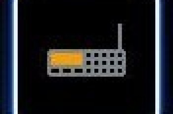 Review: BBScanner for BlackBerry Tour 9630