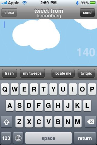 Twitterena+ Pro for iPhone OS Review  Twitterena+ Pro for iPhone OS Review  Twitterena+ Pro for iPhone OS Review  Twitterena+ Pro for iPhone OS Review  Twitterena+ Pro for iPhone OS Review  Twitterena+ Pro for iPhone OS Review  Twitterena+ Pro for iPhone OS Review