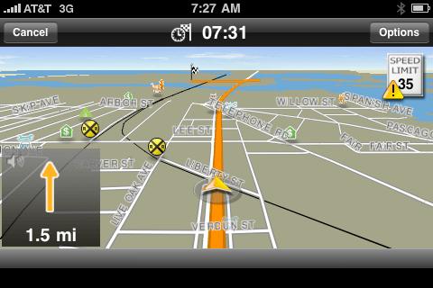 iPhone Apps GPS Cars   iPhone Apps GPS Cars   iPhone Apps GPS Cars   iPhone Apps GPS Cars