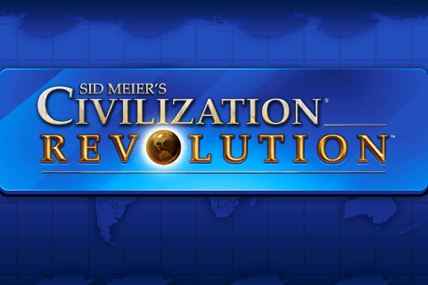 Review: Civilization Revolution Comes to the iPhone