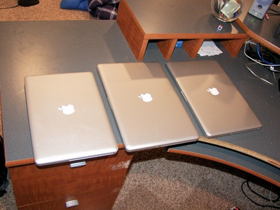 Comparing MacBooks - Mine is Better than Yours  Comparing MacBooks - Mine is Better than Yours  Comparing MacBooks - Mine is Better than Yours  Comparing MacBooks - Mine is Better than Yours  Comparing MacBooks - Mine is Better than Yours