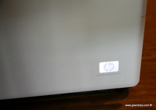 Using the HP dV6 Laptop and Mini 110 Netbook in Tandem: Moving Back to Windows from Mac:  Using the HP dV6 Laptop and Mini 110 Netbook in Tandem: Moving Back to Windows from Mac:  Using the HP dV6 Laptop and Mini 110 Netbook in Tandem: Moving Back to Windows from Mac:  Using the HP dV6 Laptop and Mini 110 Netbook in Tandem: Moving Back to Windows from Mac:  Using the HP dV6 Laptop and Mini 110 Netbook in Tandem: Moving Back to Windows from Mac:  Using the HP dV6 Laptop and Mini 110 Netbook in Tandem: Moving Back to Windows from Mac:  Using the HP dV6 Laptop and Mini 110 Netbook in Tandem: Moving Back to Windows from Mac:  Using the HP dV6 Laptop and Mini 110 Netbook in Tandem: Moving Back to Windows from Mac: