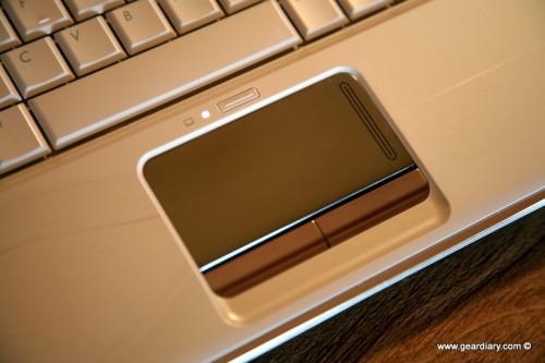 geardiary_hp_dv6_mini_note_laptops-23