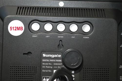 sungale id800wt frame3.jpg