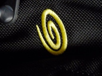Timbuk2 H.A.L. Notebook Backpack - Review  Timbuk2 H.A.L. Notebook Backpack - Review