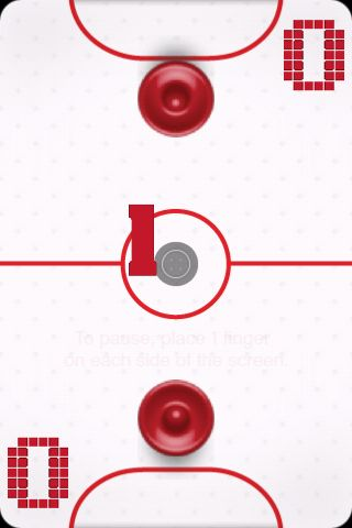 Review: Arcade Hockey for iPhone  Review: Arcade Hockey for iPhone  Review: Arcade Hockey for iPhone  Review: Arcade Hockey for iPhone  Review: Arcade Hockey for iPhone  Review: Arcade Hockey for iPhone