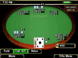Gear Diary AW Casino 1