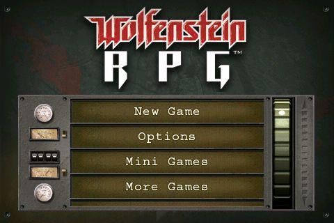WolfensteinRPG_03