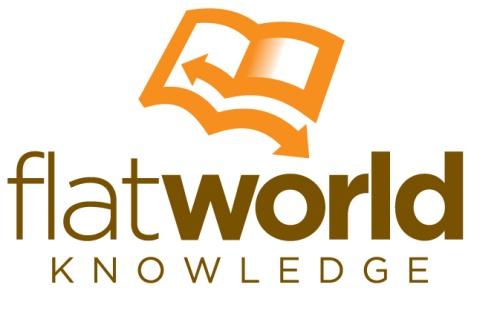 flat world knowledge.jpg
