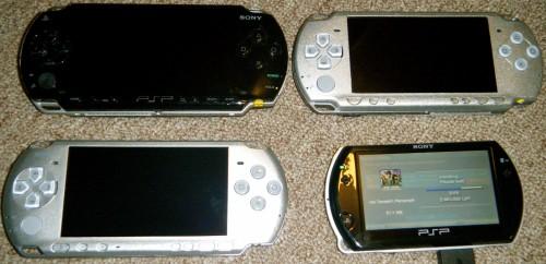 PSP_Go_1