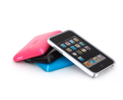 Speck Protects... Your iPod Touch and Nano In Style  Speck Protects... Your iPod Touch and Nano In Style