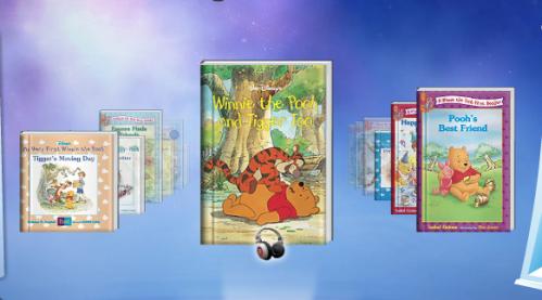 eBooks Cool Sites   eBooks Cool Sites   eBooks Cool Sites   eBooks Cool Sites