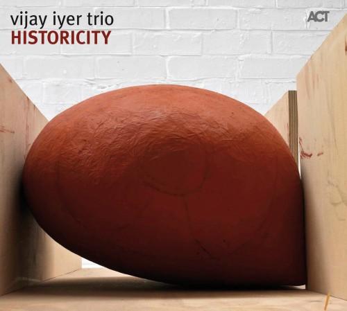 9489-2_Vijay Iyer Trio_Historicity_Digi_3