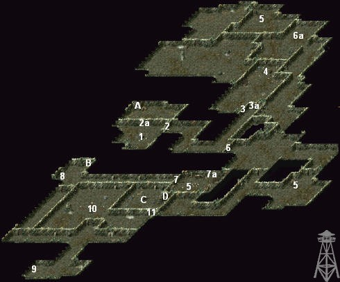 The Netbook Gamer: Divine Divinity (2002, RPG)