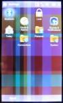 geardiary_htc_pure_screenshots_21
