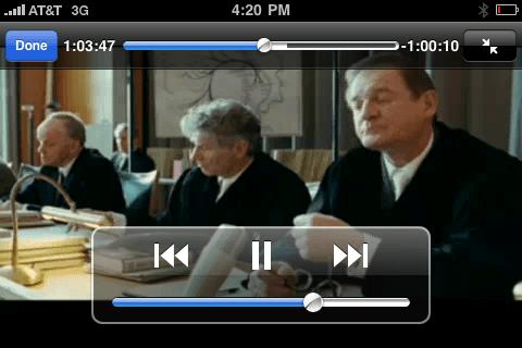 geardiary_mspot_movie_rental_review_005