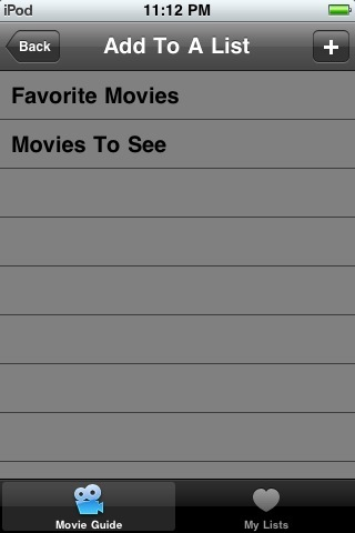 The Leonard Maltin Movie Guide iPhone App Review  The Leonard Maltin Movie Guide iPhone App Review  The Leonard Maltin Movie Guide iPhone App Review  The Leonard Maltin Movie Guide iPhone App Review  The Leonard Maltin Movie Guide iPhone App Review  The Leonard Maltin Movie Guide iPhone App Review  The Leonard Maltin Movie Guide iPhone App Review  The Leonard Maltin Movie Guide iPhone App Review  The Leonard Maltin Movie Guide iPhone App Review  The Leonard Maltin Movie Guide iPhone App Review