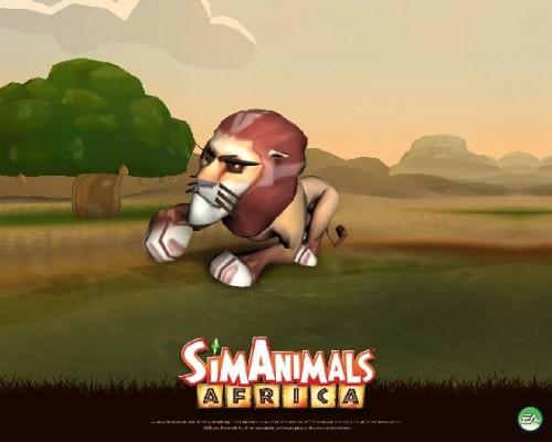 EA-SimAnimals-Africa-5