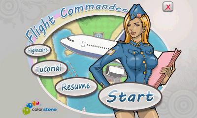 FlightCommander_01