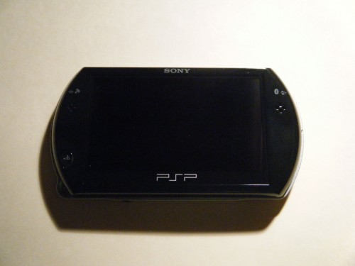 Sony Gaming Devices Games   Sony Gaming Devices Games   Sony Gaming Devices Games