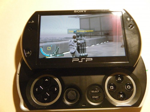 Sony Gaming Devices Games   Sony Gaming Devices Games   Sony Gaming Devices Games   Sony Gaming Devices Games   Sony Gaming Devices Games
