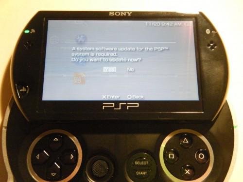 psp go or psp no go review u2022 geardiary rh geardiary com PSP 2001 Owners Manual Sony PSP 3001 Manual