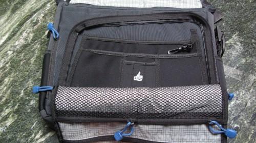 Laptop Gear Laptop Bags Gear Bags   Laptop Gear Laptop Bags Gear Bags   Laptop Gear Laptop Bags Gear Bags   Laptop Gear Laptop Bags Gear Bags