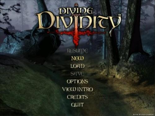 divine-title