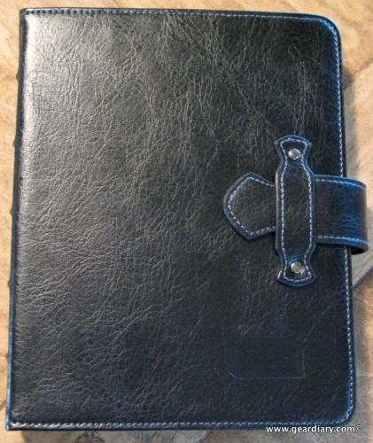 gear_diary_case-mate_kindle2_enlighten_-15