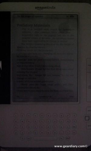 gear_diary_case-mate_kindle2_enlighten_-29