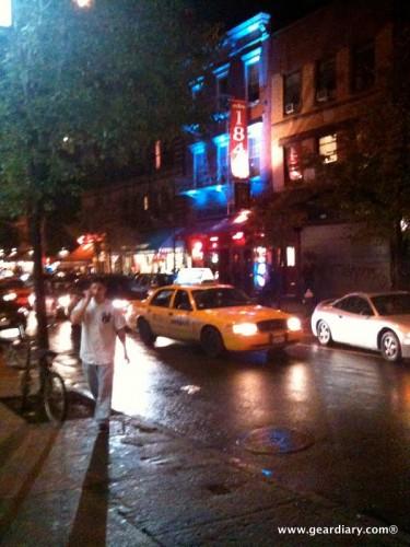 geardiary_new_york_58