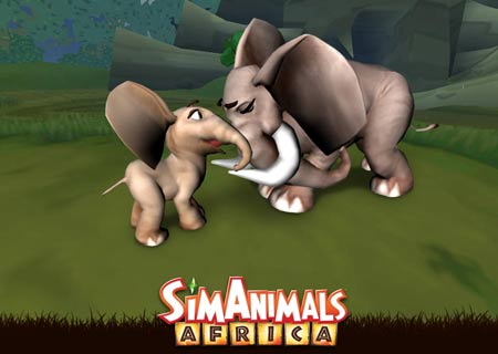 simanimals-africa-game