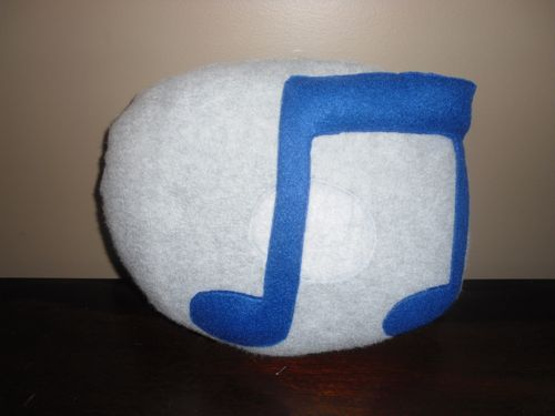 Review:  Throwboy Pillows, for the true Fan-Boy  Review:  Throwboy Pillows, for the true Fan-Boy  Review:  Throwboy Pillows, for the true Fan-Boy