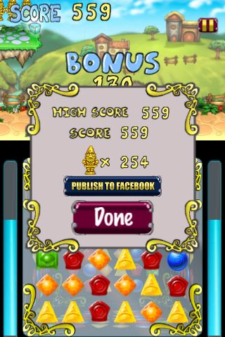 Kingdom of Gnester iPhone Game Review  Kingdom of Gnester iPhone Game Review  Kingdom of Gnester iPhone Game Review  Kingdom of Gnester iPhone Game Review  Kingdom of Gnester iPhone Game Review  Kingdom of Gnester iPhone Game Review  Kingdom of Gnester iPhone Game Review  Kingdom of Gnester iPhone Game Review