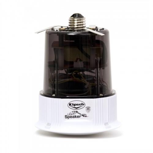 Light-Speakers-Side