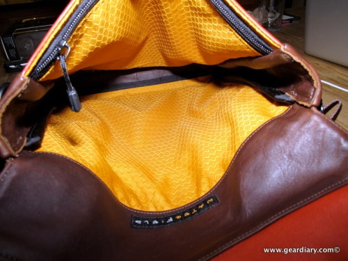 The Waterfield Muzetto Vertical Laptop Bag Review  The Waterfield Muzetto Vertical Laptop Bag Review  The Waterfield Muzetto Vertical Laptop Bag Review  The Waterfield Muzetto Vertical Laptop Bag Review  The Waterfield Muzetto Vertical Laptop Bag Review
