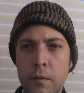 Aerial7 Sound Disk Beanie Review
