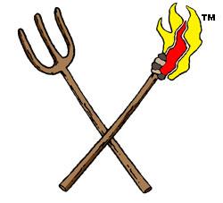 torch-pitchfork-t8802