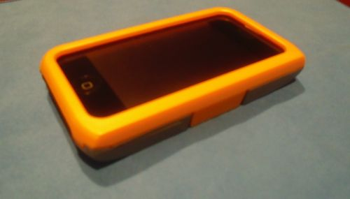 Bandshell sound amplifying case for iPhone Review