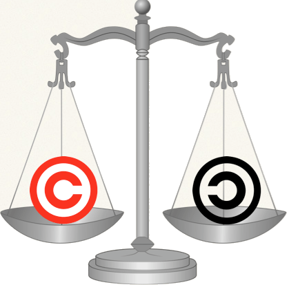 eBook Copyrights, DRM, and Amazon Versus Macmillan  eBook Copyrights, DRM, and Amazon Versus Macmillan  eBook Copyrights, DRM, and Amazon Versus Macmillan