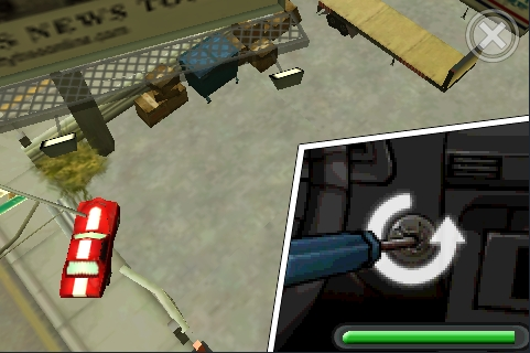 Grand Theft Auto: Chinatown Wars iPhone Game Review  Grand Theft Auto: Chinatown Wars iPhone Game Review  Grand Theft Auto: Chinatown Wars iPhone Game Review  Grand Theft Auto: Chinatown Wars iPhone Game Review